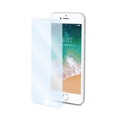 Celly Easy Glass iPhone 6/6S/7/8