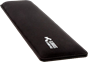 Glorious PC Gaming Race Keyboard Wrist Pad Slim - Full Size Black