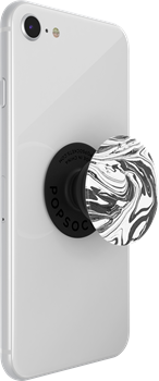 PopSockets PopGrip Mod Marble