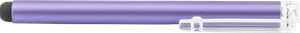 iZound Phone Pen Purple