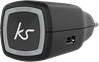 Kitsound 3,5mm Bluetooth Receiver MyJack2