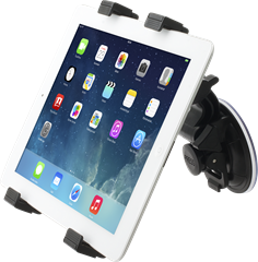 iZound Tablet Car Holder Universal