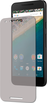 iZound Screen Protector LG Nexus 5X