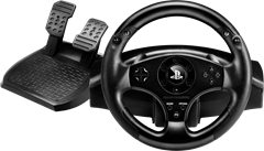 Thrustmaster T80 (Official PS3/PS4)