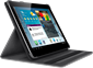 "Belkin Samsung Galaxy Tablet 2 10.1"" Folio"