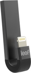 Leef iBridge 3 32GB Black