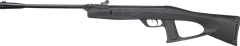 Gamo Delta Fox GT 4,5mm