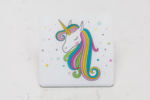 iZound Selfie Sticker Unicorn