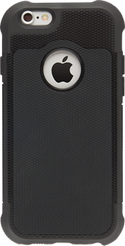iZound D-Fense Case iPhone 6/6S