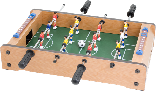 Table Football Deluxe