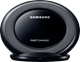 Samsung Wireless Fast Charging Stand EP-NG930BBEGWW