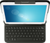 Belkin Universal Android and iOS Keyboard 10""