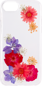 FLAVR Amelia iPhone 6/6S/7/8