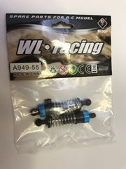 Shock absorber 2 A949-55