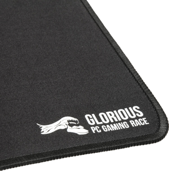 Glorious PC Gaming Race Mousepad - L