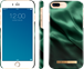 iDeal of Sweden Fashion Case iPhone 6/6S/7/8 Plus Emerald Satin