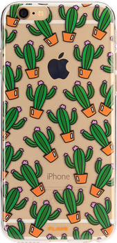 FLAVR iPlate Cactus iPhone 6/6S