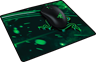 Razer Goliathus Speed Cosmic Small