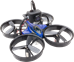 Birdy LB-1060 FPV Racing Mini Quadcopter