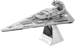 Star Wars Metallmodell Imperial Star Destroyer