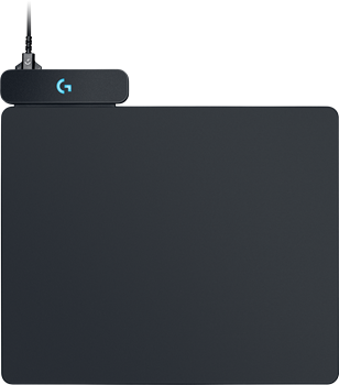 Logitech G PowerPlay Wireless Charging System