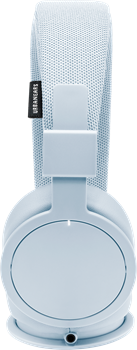 Urbanears Plattan ADV Wireless Snow Blue