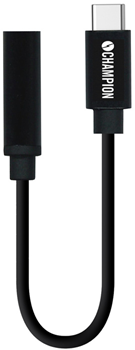 Champion USB-C to 3.5mm adapter