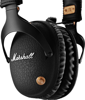 Marshall Monitor BT