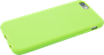 iZound Silicone Case iPhone 6/6S Plus Green