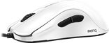 ZOWIE by BenQ ZA11 White