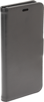iZound Leather Wallet Case Huawei Mate 20 Lite Black
