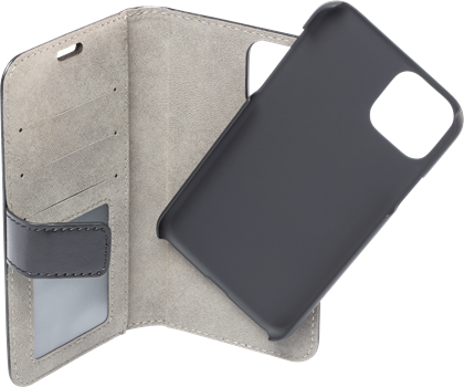 Avity Magnetic Wallet iPhone 11 Pro