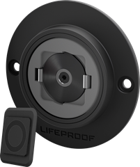 Lifeproof LifeActiv Multi Purpose Mount