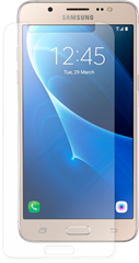 iZound Screen Protector Samsung Galaxy J5 (2017)