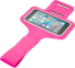 iZound Slim Armband iPhone 6/6S/7/8/SE Pink