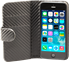 iZound Carbon Wallet iPhone 5/5S