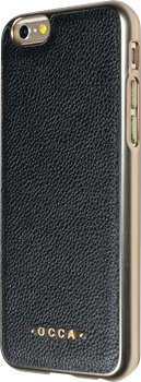Occa Breeze iPhone 6/6S Black