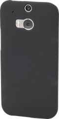 iZound Hardcase HTC One (M8) Black