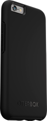 OtterBox Symmetry 2.0 iPhone 6/6S