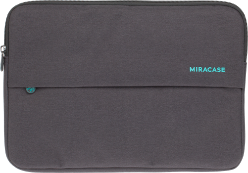 Miracase Laptop Sleeve 11,6""