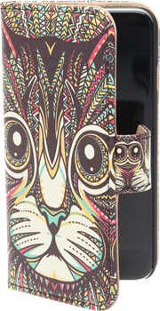 iZound Cat Wallet iPhone 6/6S