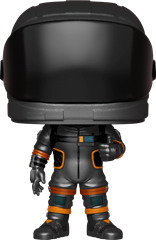 Funko POP Fortnite - Dark Voyager