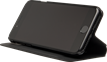iZound Slim Wallet iPhone 7/8/SE Black