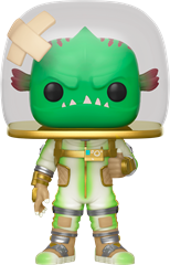 Funko POP Fortnite - Leviathan