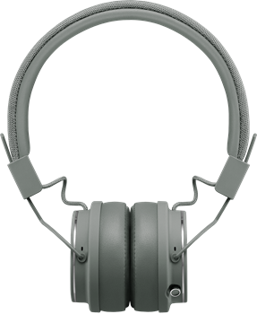 Urbanears Plattan 2 BT Dark Grey