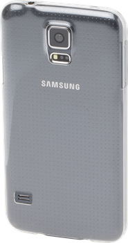 iZound Crystal Case Samsung Galaxy S5