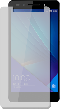 iZound Screen Protector Huawei Honor 7
