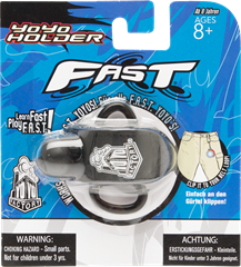 Yoyo Factory Fast Holder