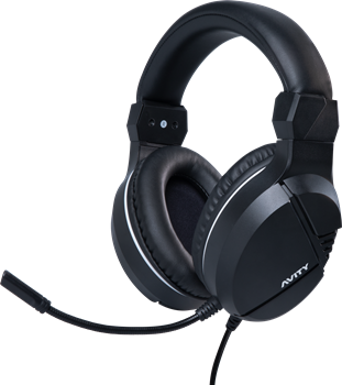 Avity Gaming Headset