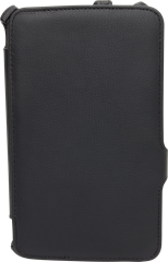 iZound Stand-case Galaxy Tab 3 7.0 Black